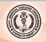 Government Medical College & Hospital-Chandigarh