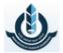 JRF Water Resources Engg. Jobs in Bhubaneswar - IIT Bhubaneswar