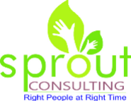 Business Development Associate Jobs in Jaipur - Sprout Consulting