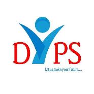 Daniel Groups Company Pvt ltd