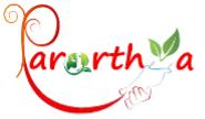 Market Research Analyst Jobs in Hyderabad - Pararthya