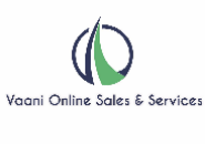 Vaani Online Sales & Services