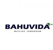 Business Development Executive Jobs in Hyderabad - Bahuvida