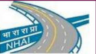 Private Admin/Surveyor Jobs in Kolkata - National Highways Authority of India