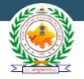 Supervisor Women Empowerment Jobs in Jaipur - Rajasthan Subordinate and Ministerial Services Selection Board - Jaipur