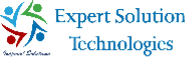 .NET Developer Jobs in Chennai - Expert Solution Technologies