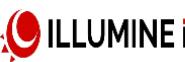 Illumine I Industry
