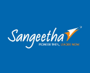 Business Development Manager Jobs in Bangalore - Sangeetha Mobiles Pvt Ltd