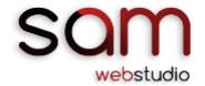 PHP Developer Jobs in Delhi - Samwebstudio