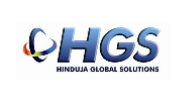 customer Relation Officer Jobs in Mysore - HGS