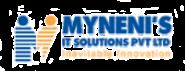 Mynenis It Solutions Pvt .Ltd
