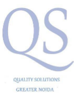 Guest relationship executive Jobs in Noida - Qualitysolutions