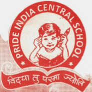 senior teacher Jobs in Bhagalpur - PRIDE INDIA CENTRAL SCHOOL