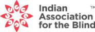 Sales Co-Ordinator Jobs in Madurai - IAB