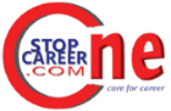 Air ticketing agent Jobs in Delhi,Kolkata - One Stop Career