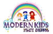 Teaching Faculty Jobs in Chennai - MODERN KIDS