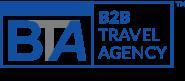 Sales Consultant Jobs in Patna,Chandigarh,Delhi - B2B Travel Agency India P ltd