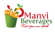 Sales and Marketing Executive Jobs in Belgaum,Bellary,Bidar - Manvi Beverages Private Limited