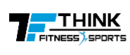 Think Fitnes And Sports