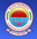 Steno Typist /Assistant Professor Jobs in Kurukshetra - Kurukshetra University