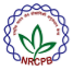 JRF Basic Science / Laboratory Assistant Jobs in Delhi - NRCPB