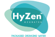 Product promoter Jobs in Hyderabad - Hyzen Water