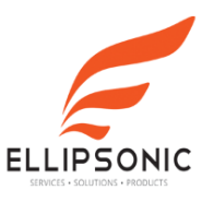 Telecaller Jobs in Bangalore - Ellipsonic India Solutions Pvt Ltd