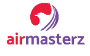 SALES AND MARKETING EXECUTIVES Jobs in Jaipur - AIRMASTERZ BUISNESS SERVICES