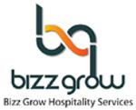 Business Development Executive Jobs in Mumbai - Bizzgrow Hospitality Services