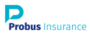 Sales Executive Jobs in Bangalore,Chennai,Hyderabad - Probus Insurance Broker Ltd.