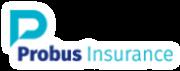 Sales Executive Jobs in Bangalore,Chennai,Hyderabad - Probus Insurance Broker Ltd.