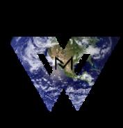 Worldmrp