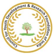 Telesales Executive Jobs in Noida - CYDR Foundation