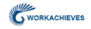 Field Executive Jobs in Bangalore - Workachieves Business Solutions Pvt Ltd
