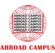 Marketing Executive Jobs in Guntur - Abroad Campus