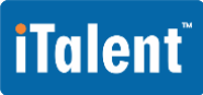 Business Development Intern Jobs in Nagpur - ITalent India Management Consultants Pvt. Ltd.