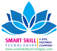 Sales Associate Jobs in Ahmednagar,Akola,Aurangabad - Next SMART Services