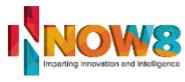 React Native Developer Jobs in Mohali - Innow8 Apps