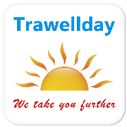 Front Office Executive Jobs in Pune - Trawellday Tours
