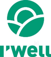 Warehouse Engineer Jobs in Bangalore - Iwellsolutions