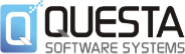 Technical Executive Jobs in Mumbai - Questa Software Systems Private Limited