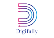 Content Writer Jobs in Chennai - Digifully