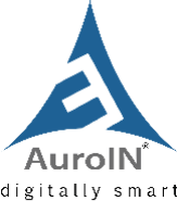 Digital Marketing Trainee Jobs in Bhubaneswar - AuroIN India Ltd.