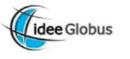 Office Executive Jobs in Chennai - Idee Globus Tours Pvt Ltd