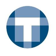 Software developer Jobs in Pune - Tark Technologies