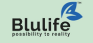 Marketing Executive Jobs in Shillong,Outside India - Blulife