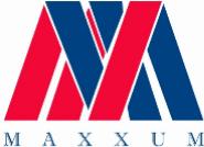MAXXUM MUTUAL &INVESTMENTS