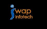 Swap Infotech