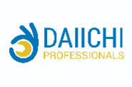 Site Engineer Jobs in Alwar - Daiichi Professionals