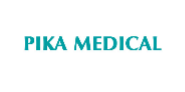 Medical Equipment Sales Specialist Jobs in Bangalore,Gulbarga,Hubli - PIKA Medical Pvt Ltd.